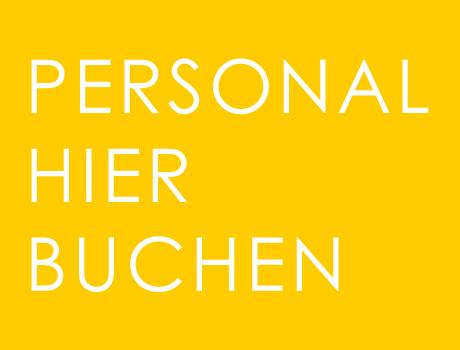 Button_Personal-hier-buchen_theos-gastro-wiesbaden_webseite