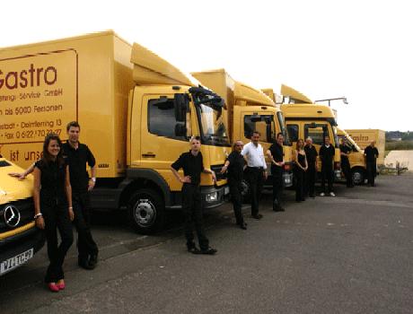 theos-gastro-wiesbaden-team-an-autos