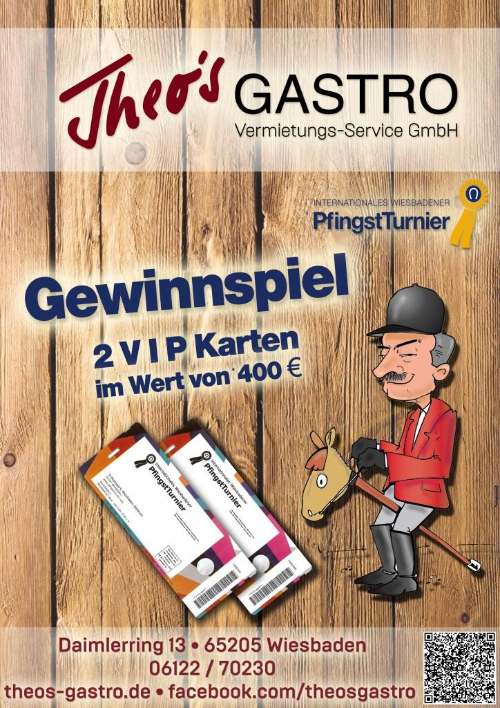 Theos Gewinnspiel_Pfingstturnier_homepage
