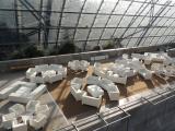 LS064 ABC-Sofas Q1 Q2 Q3-Glashaus II-2013