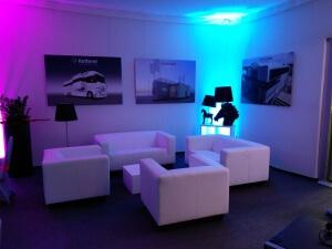 Lounge_Sofa_Sessel_weiß_Veranstaltung_event
