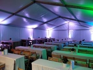 Zelt_Tische_Hussen_Veranstaltung_Event