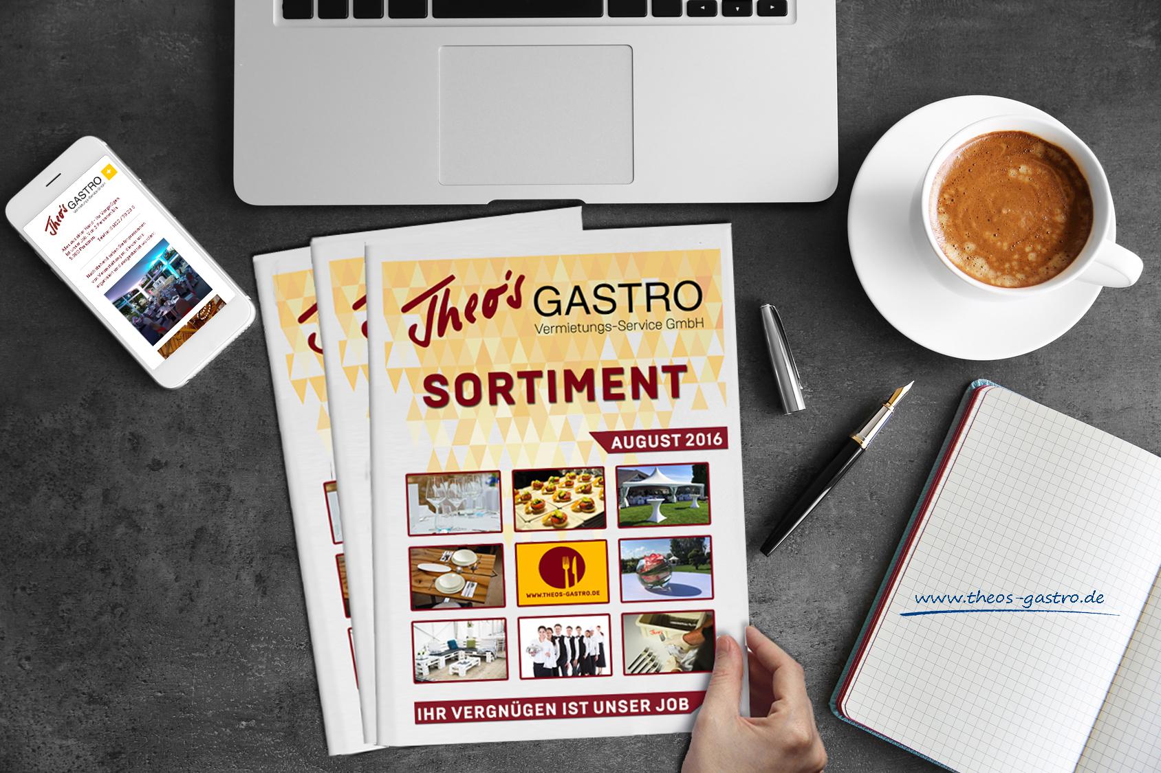 Neuer Katalog online post thumbnail