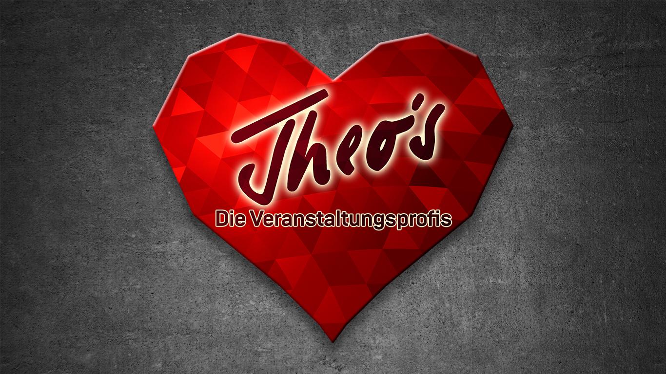 Valentinsdinner mit Theo's post thumbnail