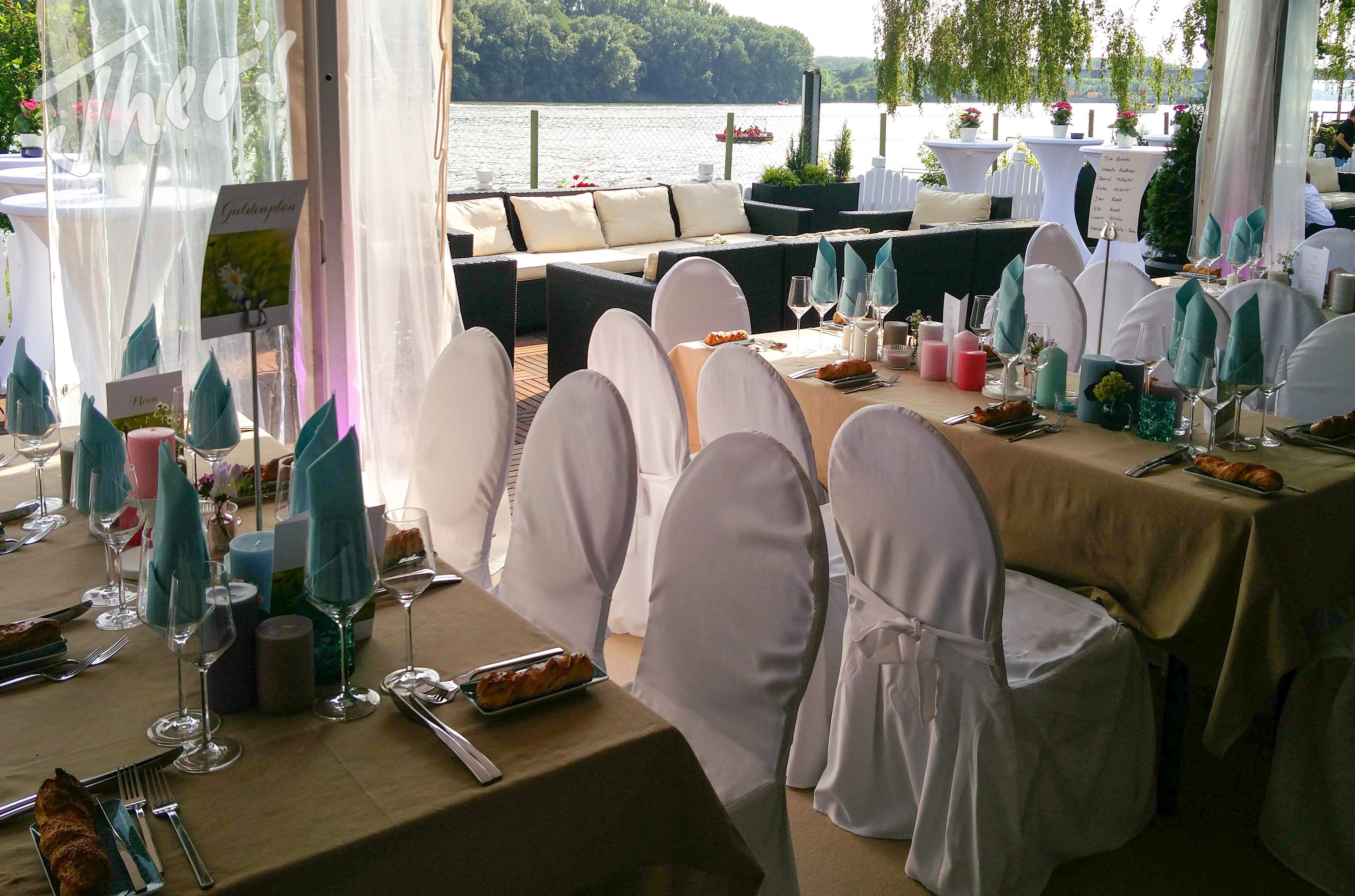 Geburtstag_Zelt_outdoor_Terrasse_lounge_dyckerhoff_geburtstag_stine-12
