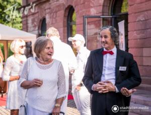 Geburtstag-Theo-Jagdschloss-Platte-Wiesbaden-13