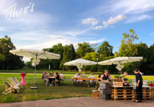 Picknick_Schloss_Biebrich_Schlosspark_party_was_-10