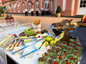 Picknick_Schloss_Biebrich_Schlosspark_party_was_-12