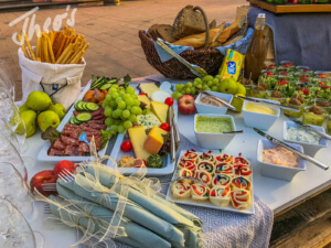 Picknick_Schloss_Biebrich_Schlosspark_party_was_-6