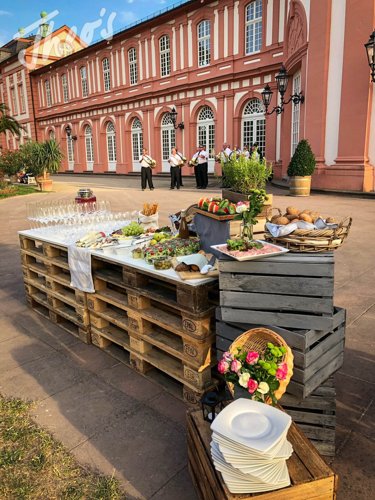 Picknick_Schloss_Biebrich_Schlosspark_party_was_-7