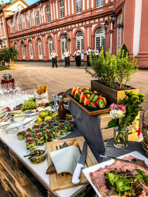 Picknick_Schloss_Biebrich_Schlosspark_party_was_-8