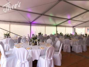 Veranstaltung-hochzeit-outdoor-zelt-galabestuhlung-speisen-deko-15