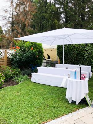 Veranstaltung-hochzeit-outdoor-zelt-galabestuhlung-speisen-deko-29