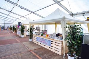 Mitarbeiterfest-Streetfood-Zelt-Markt-EVIM-42