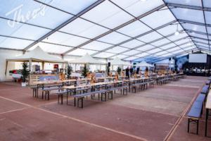 Mitarbeiterfest-Streetfood-Zelt-Markt-EVIM-68