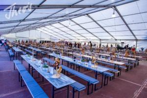 Mitarbeiterfest-Streetfood-Zelt-Markt--81