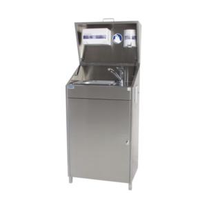 Hygienestation (1)