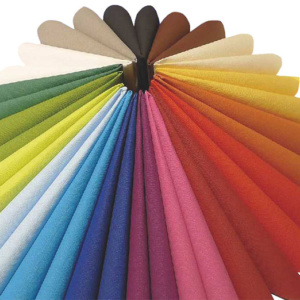 Servietten-einfach-farben (1)